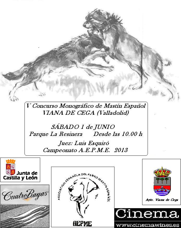CARTEL Viana